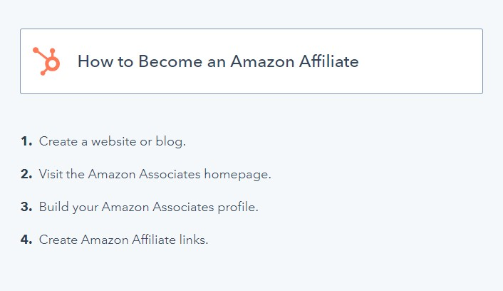 Best-Affiliate-Program-Become-An-Amazon-Affiliate