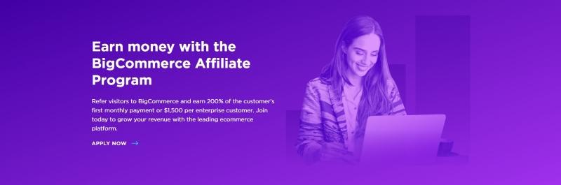 Best-Affiliate-Program-BigCommerce