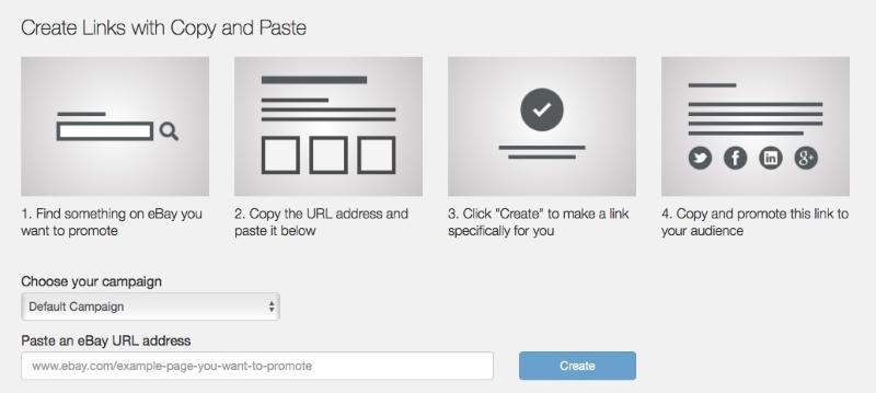 Best-Affiliate-Program-Ebay-Affiliate-Link-Generator