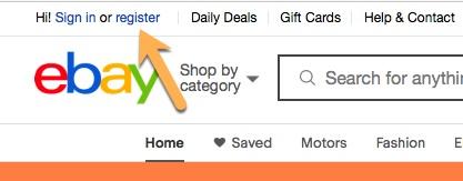 Best-Affiliate-Program-Ebay