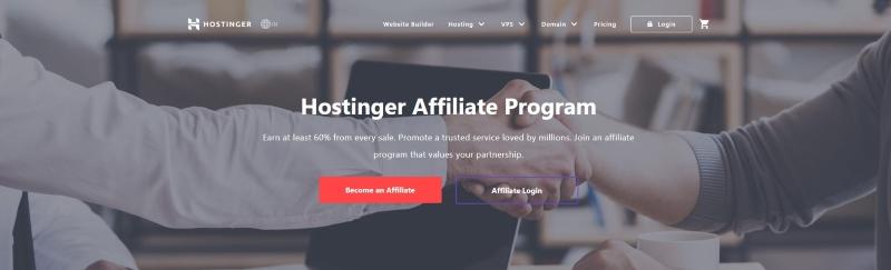 Best-Affiliate-Program-Hostinger