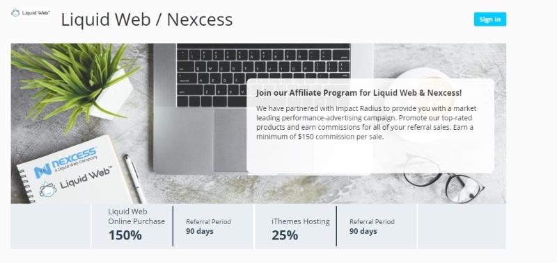 Best-Affiliate-Program-Liquid-Web