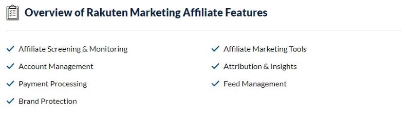 Best-Affiliate-Program-AdWork-Media