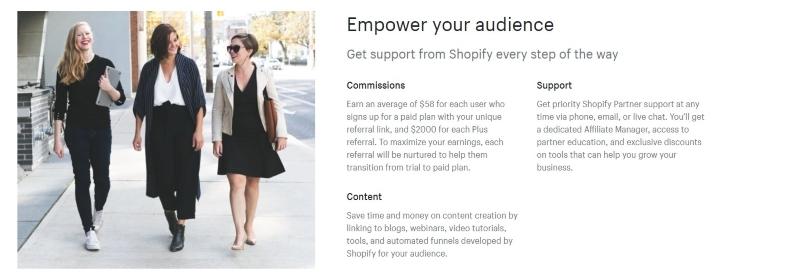 Best-Affiliate-Program-Shopify