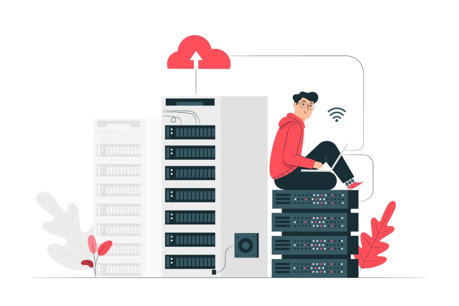 8 Best Web Hosting Services in 2020 (Reviewed)