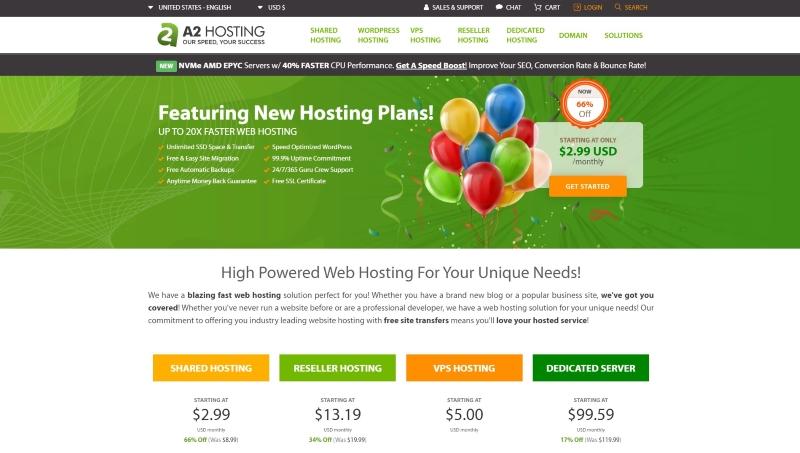 Best-Web-Hosting-A2Hosting