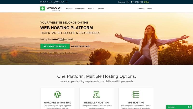 Best-Web-Hosting-GreenGeeks
