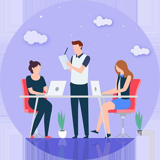 Marketing WriteUp Newsletter
