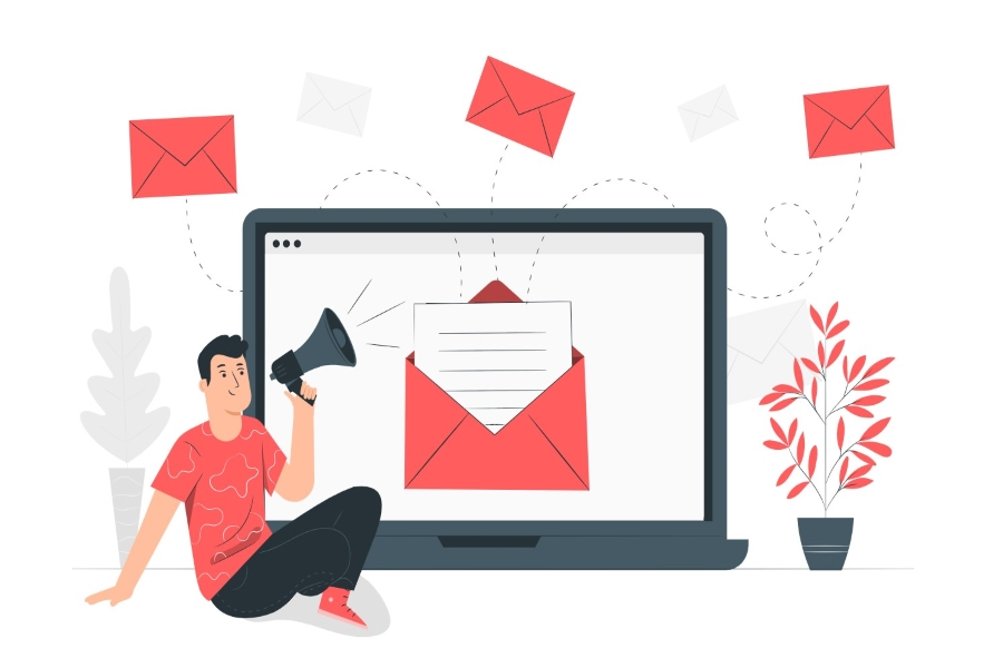 10+ Best Email Marketing Software to Boost Leads in 2020